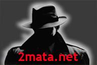 2mata logo